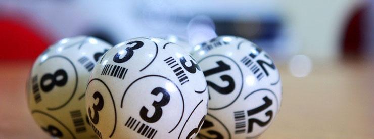 Rules of Keno Balls
